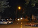 НаСтаврополье пьяный мотоциклист сбил трех детей навелосипедах