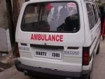ВИндии вДТП савтобусом погибли 25 человек