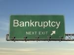Один отзыв в Интернете довел гостиницу до банкротства