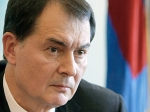 """Росавиация потратила 150 миллионов рублей на перевозку """"брошенных"""" пассажиров"""