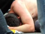 В Москве во время драки погибло два человека