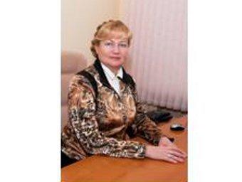Назван мотив убийства заместителя мэра Подольска