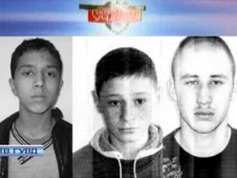На Урале из специнтерната сбежали 16 подростков