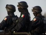 "В Мексике арестован один из главарей наркокартеля ""Зетас"""