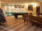В пострадавшем от налетчиков ресторане нашли подпольное казино