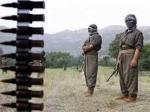 Курдские повстанцы убили 21 турецкого военного