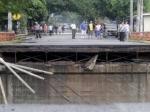 Число погибших из-за ливней в Центральной Америке превысило сотню