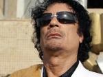 Представитель Переходного совета Ливии сообщил о гибели Каддафи
