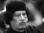 "Тело Каддафи спрячут в ""секретном месте"""