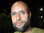 Сейф аль-Ислам Каддафи сбежал на юг Ливии