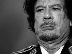 Родственники Каддафи попросили выдать им тело убитого диктатора