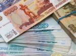 В Москве у владельца сети спортбаров похитили 2,8 миллиона рублей