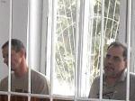 Таджикский прокурор попросил 13 лет для российского летчика