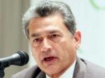 Бывшему директору Goldman Sachs предъявят уголовные обвинения