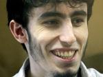 Присяжные признали виновным убийцу болельщика Волкова