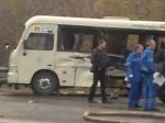 Против виновника ДТП в Саратове возбуждено дело
