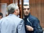 Аслану Черкесову дали 20 лет за убийство Егора Свиридова