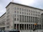 Бюджет ФРГ из-за ошибки недосчитался 55,5 миллиарда евро