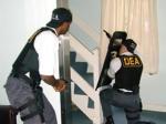 В Аризоне арестовали 70 наркодельцов