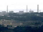 """Взрыв на АЭС """"Фукусима-1"""""""