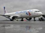 Пассажиры вернувшегося в Новосибирск самолета вылетели в Москву