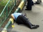 Фиктивная жена убийцы Буданова назвала его имя