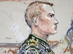 Американский сержант приговорен к пожизненному заключению за убийство афганцев