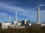 """На """"Фукусиму"""" впервые после аварии пустили журналистов"""