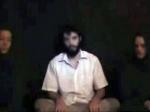 """Йеменская """"Аль-Каеда"""" освободила трех французских заложников"""