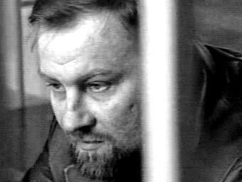 Следствие установило мотив убийства Буданова