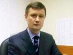 У экс-замглавы ДЭБ МВД нашли два отеля в Черногории