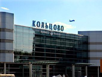 В Екатеринбурге аварийно сел Boeing 737