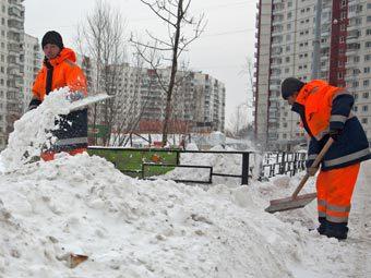 В таджикской диаспоре Москвы сообщили о прекращении облав