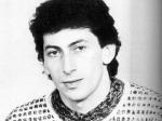 Возбуждено дело об убийстве петербургского бизнесмена