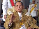 Житель Таиланда получил 20 лет тюрьмы за SMS