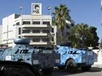 При нападении на сирийскую авиабазу убиты шесть пилотов