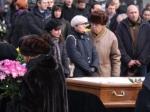 Опубликован доклад о смерти Магнитского