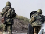 На Украине воинские части ради пропитания сдавали солдат в аренду