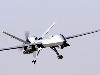 Продолжается уничтожение лидеров «Аль Каеды»