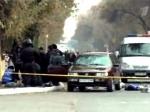 Власти Казахстана поймали всех причастных к теракту в Таразе