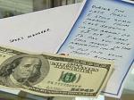 Американец вернул с процентами похищенные 60 лет назад деньги