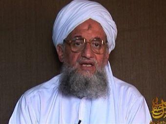 """""""Аль-Каеда"""" призналась в захвате 70-летнего американского заложника"""