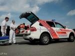 В Германии еще двое скончались от бактерии E.coli
