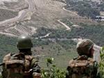 В Сирии повстанцы убили 27 солдат Асада
