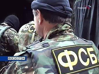 В Алтайском крае предотвратили теракт