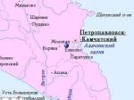 Камчатский депутат избил посетителя бара за отказ поздороваться