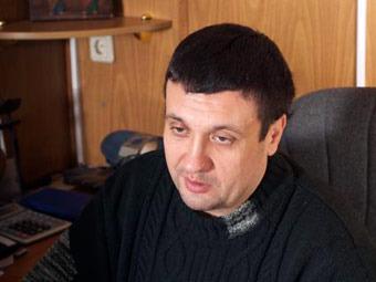 Во Владивостоке двух депутатов приговорили за мошенничество