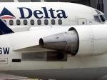 Обезвредивший террориста американец подал в суд на авиакомпании