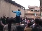 В сирийском Хомсе за день убили 13 человек