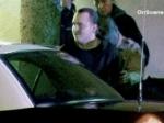 Мать поджигателя из Лос-Анджелеса арестована за мошенничество